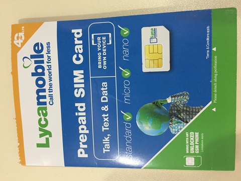 LycaMobile_Front